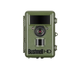 bushnell_natureview_14mp_natureview_cam_hd,_groen_no_glow[1].jpg
